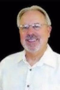 Eric Stiegemeier, Realtor (R), Property Manager