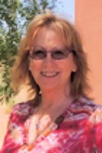 Susan Hellsten, Realtor(R)